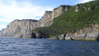 Auberge Griffon Aventure, canyonning, pêche en mer