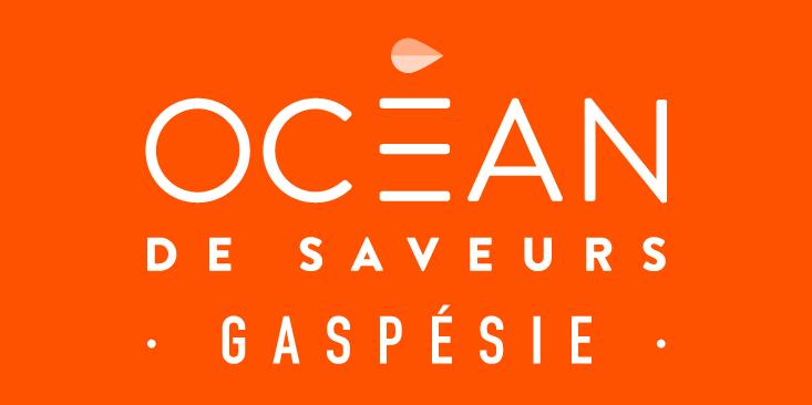 Un Océan de Saveurs