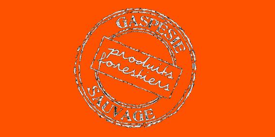 Gaspésie Sauvage Produits Forestiers
