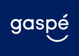 logo-gaspé