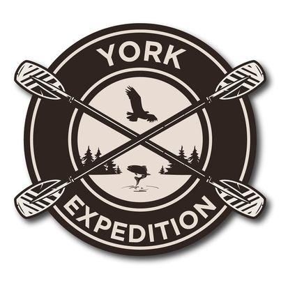 York Expédition